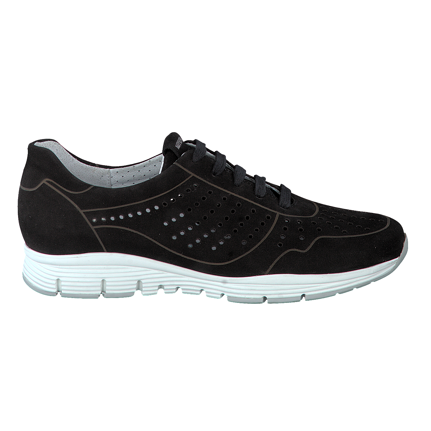 Boutique Livraison Mephisto Ligne Chaussures En yYv67gbf