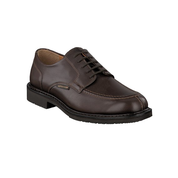 Derbies PHOEBUS marron