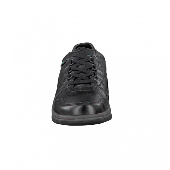 Chaussures ORYX noires
