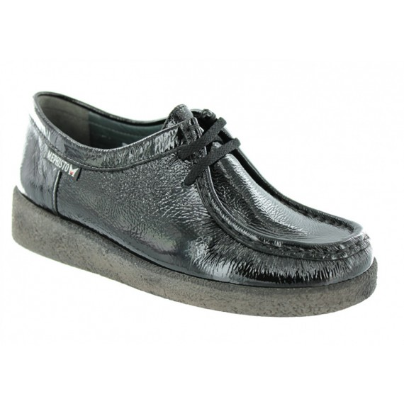 Chaussures CHRISTY noires