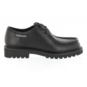 Chaussures PEPPO noires