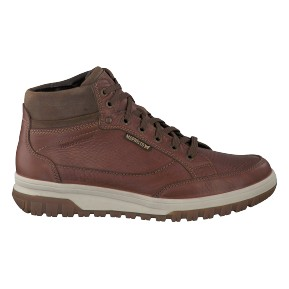 Chaussures PADDY marron