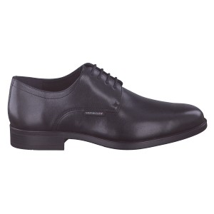 Chaussures COOPER noires