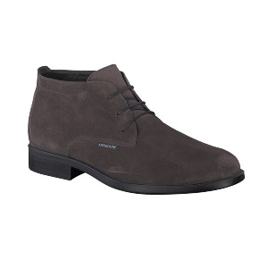 Boots CLAUDIO taupe