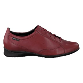 Chaussures VALENTINA rouges