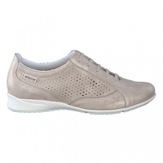 Chaussures VAL PERF beiges