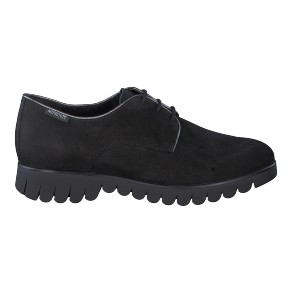 Derbies LOREEN noirs