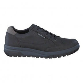 Derbies PACO noirs