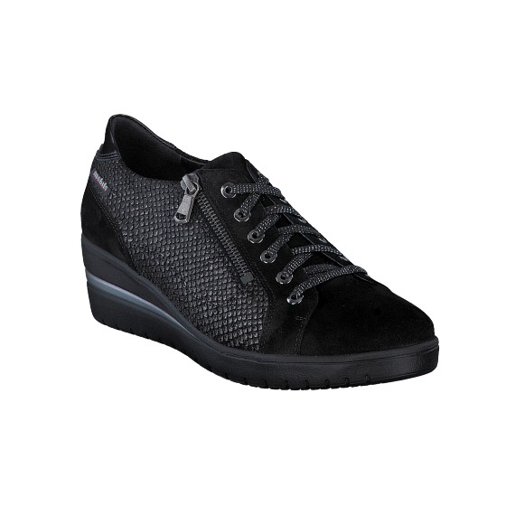 Chaussures PATSY noires