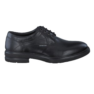 Derbies OLIVIO noirs