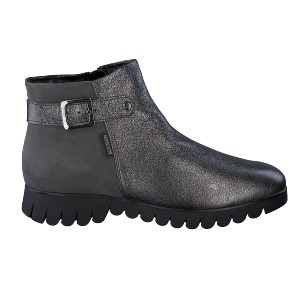 Bottines LILI grises