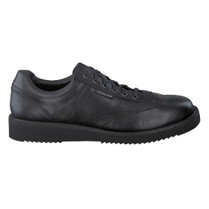 Derbies ADRIANO noires
