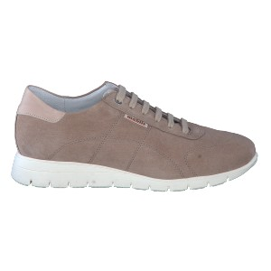Chaussures DOROTHE taupe clair