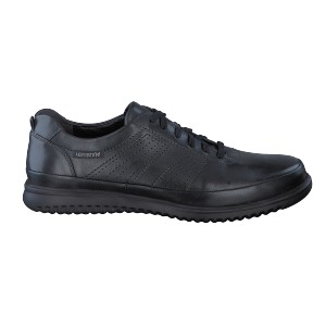 Chaussures TOMY noires