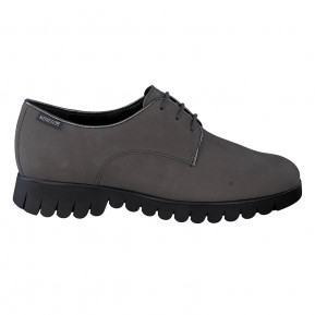 Derbies LOREEN gris