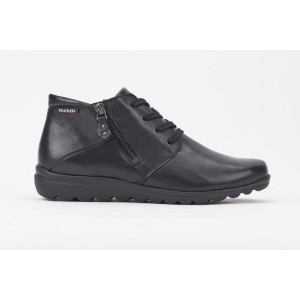 Chaussures CATHY noires