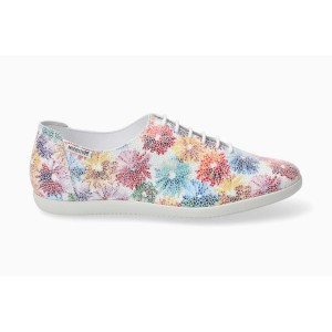 Chaussure KATIE Multicolore