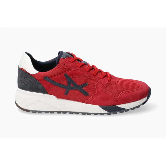 Chaussure SPEED Rouge