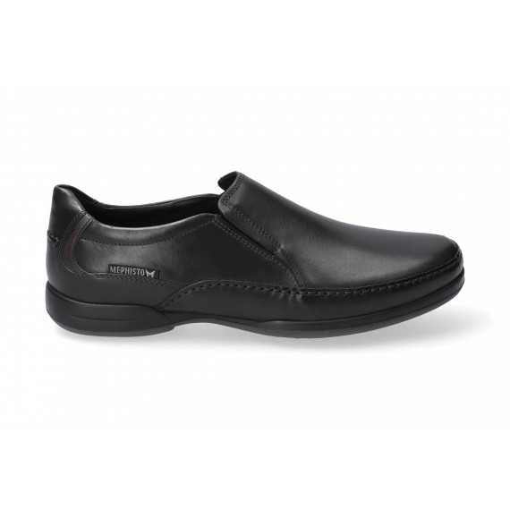 Chaussure ROBY Noir
