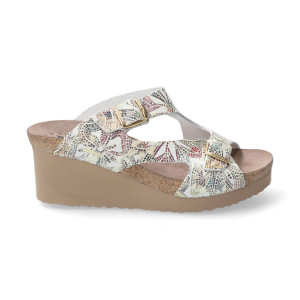 Chaussures Mephisto pour femme : Nouvelle collection