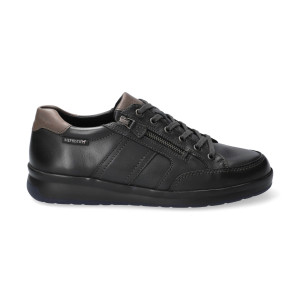 Chaussures LISANDRO W. noires